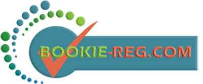 bookie-reg.com