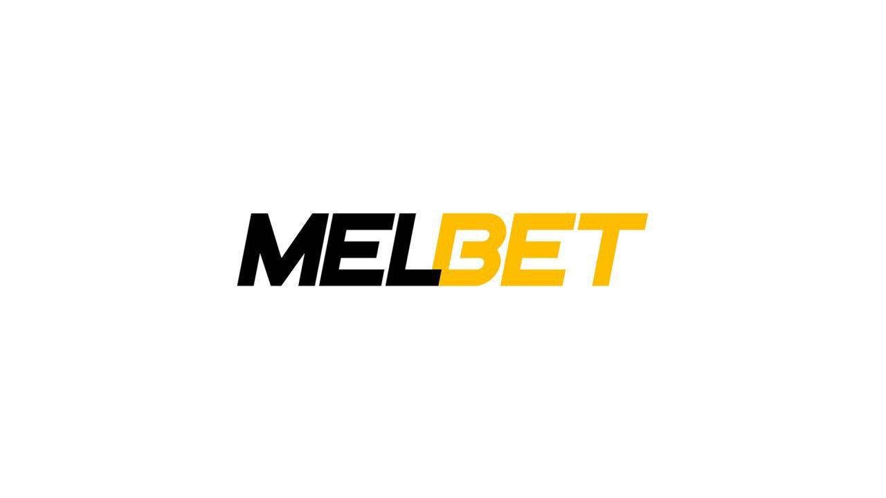 Мелбет регистрация в бк
